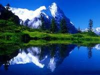 Switzerland picture
