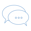 German-LRC-icon-chat