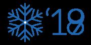 German-LRC-icon-winter-2019