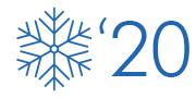 German-LRC-icon-winter-2020-180x90